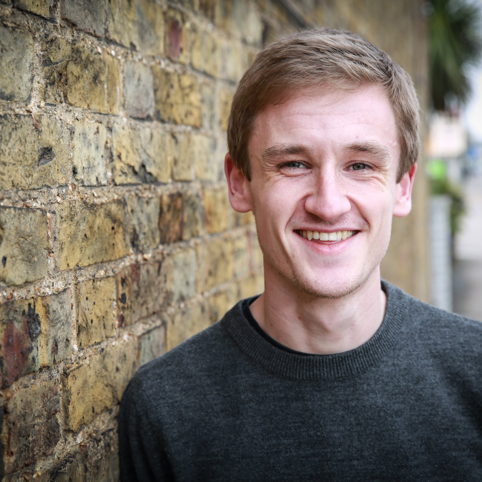 Josh Puttock